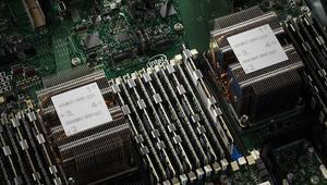 Los nuevos procesadores Intel Xeon Sapphire Rapids llegarán en 2021 con DDR5 y PCIe 5.0