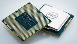 Intel Comet Lake tendría un nuevo socket y no sería compatible con Coffee Lake