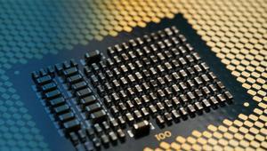 Filtrados los chipsets Intel 400 y 495: Comet Lake y Ice Lake estarían más cerca de lo pensado