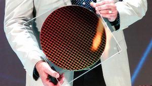 Intel anuncia TODOS los detalles de Ice Lake a 10 nm: novedades y primeros procesadores de 10ª Gen