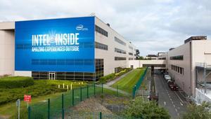 Intel invierte 4.000 millones de dólares para fabricar procesadores de 7 nm