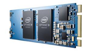 Intel Optane M10 y M15: sus nuevos SSD para hacer volar tu disco duro