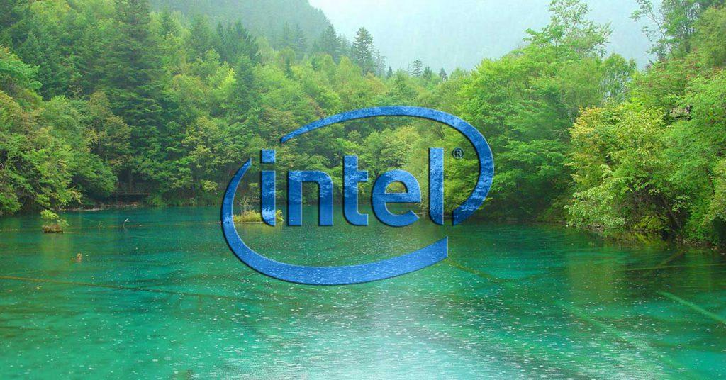 Intel-Tiger-Lake-portada