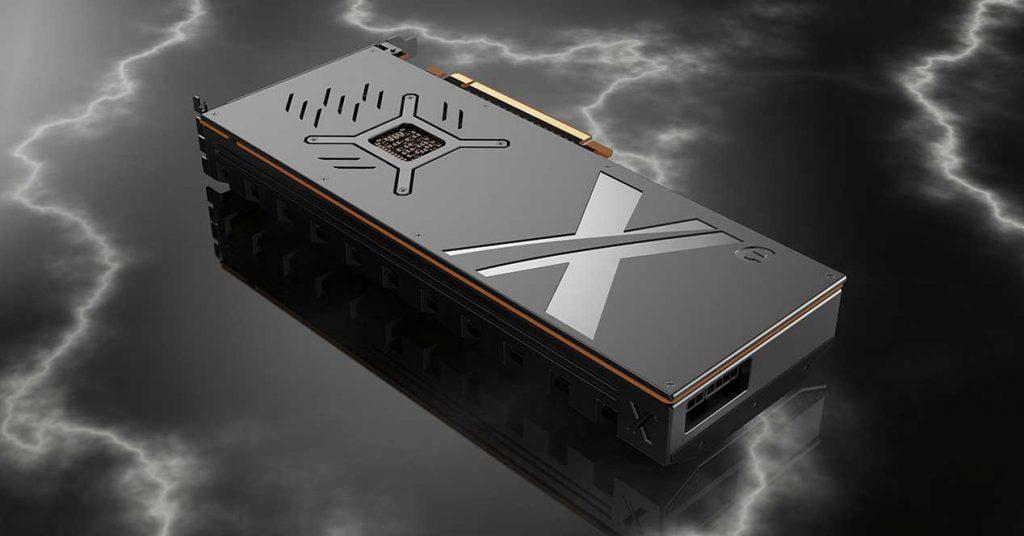 Intel-Xe