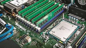 """Intel dice que AMD EPYC no es el doble de potente que los Xeon, sino """"sólo"""" 1,7 veces más"""