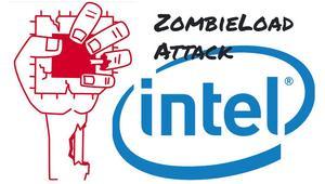 Amazon y Microsoft empiezan a comprar AMD EPYC en masa para sus servidores por las vulnerabilidades de Intel
