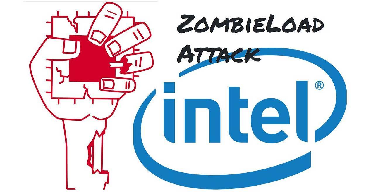 Intel-ZombieLoad