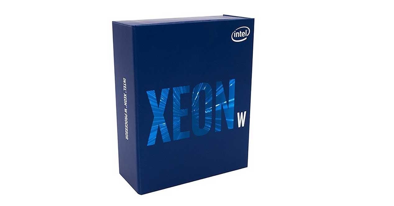 Intel-presenta-su-procesador-Xeon-