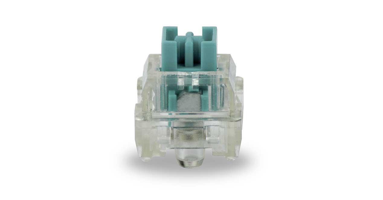 Lekker-switch