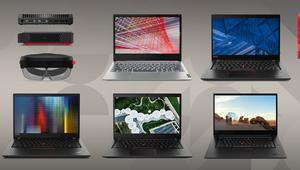 Lenovo ThinkPad y ThinkBook 2019: así son sus nuevos portátiles para trabajar