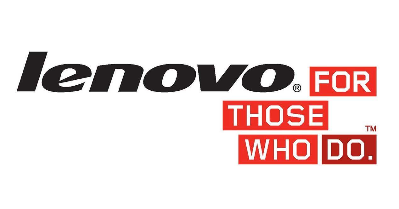 Lenovo-Logo-For-Those-Who-Do