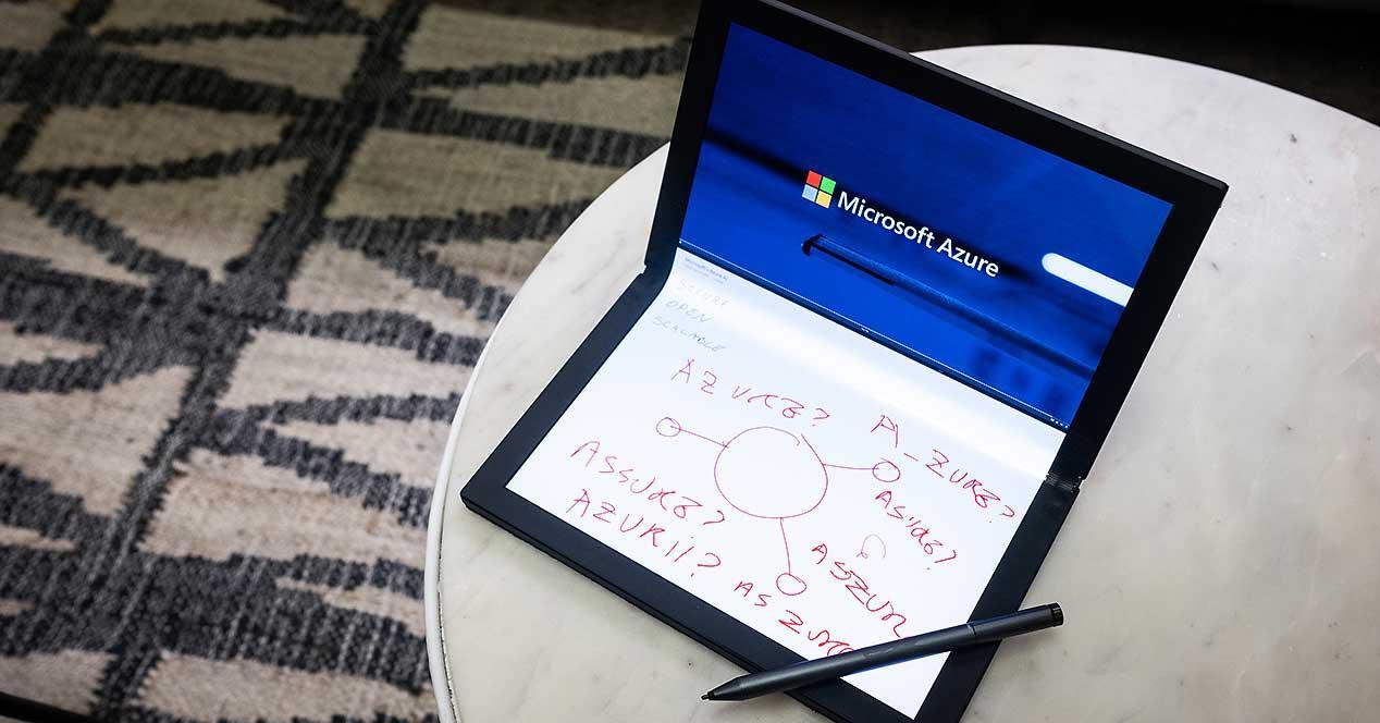 Lenovo-ThinkPad-X1-Plegable-5