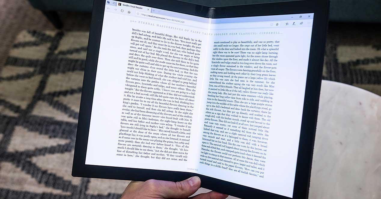 Lenovo-ThinkPad-X1-Plegable-6