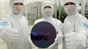 La producción de memoria NAND se dispara en China: ¿cómo afectará al precio de los SSD?