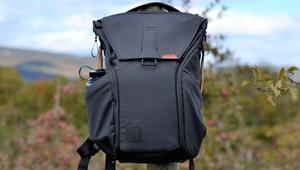 Las 5 mejores mochilas para llevar tu portátil a prueba de golpes