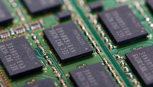 ¿Por qué se degradan las células de la memoria NAND Flash en los SSD?