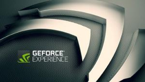 NVIDIA GeForce Experience: actualiza ya para corregir dos graves fallos de seguridad