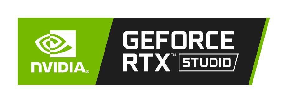 NVIDIA_GeForce_RTX_Studio_badge
