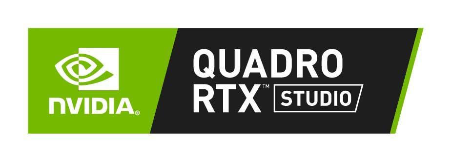 NVIDIA_Quadro_RTX_Studio