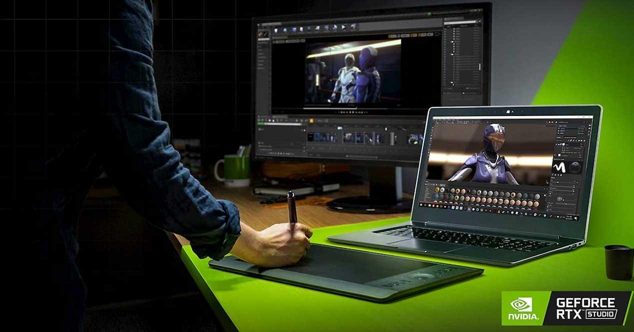 NVIDIA_RTX_Studio-