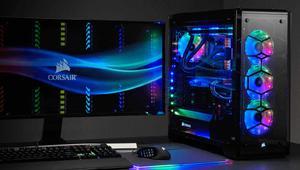El mejor ordenador Intel que puedes montar por 1500 euros este verano de 2019