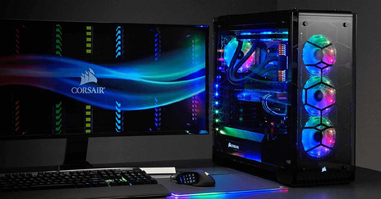 PC-Gaming-Corsair