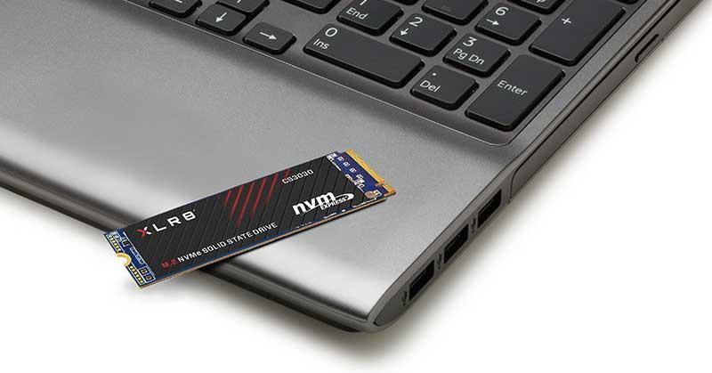 PNY-XLR8-CS3030-3