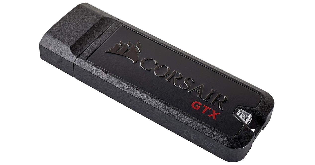 pendrives USB 3.0