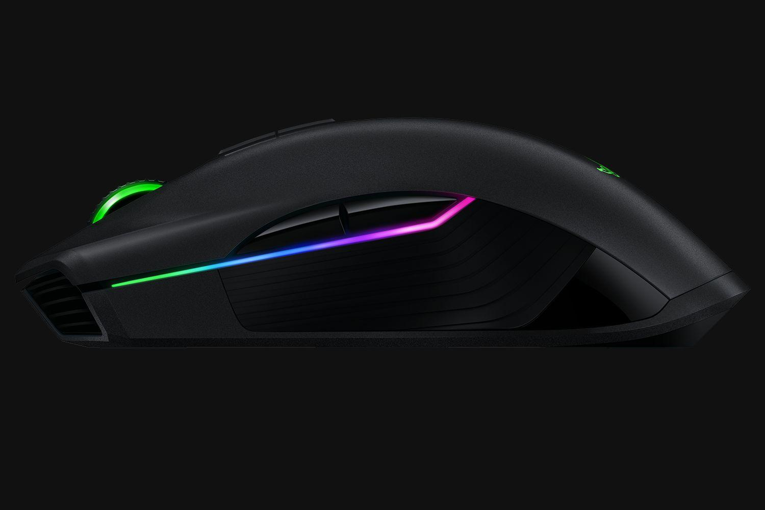 Razer-Lancehead-Gaming-Grade-Wireless-Mouse