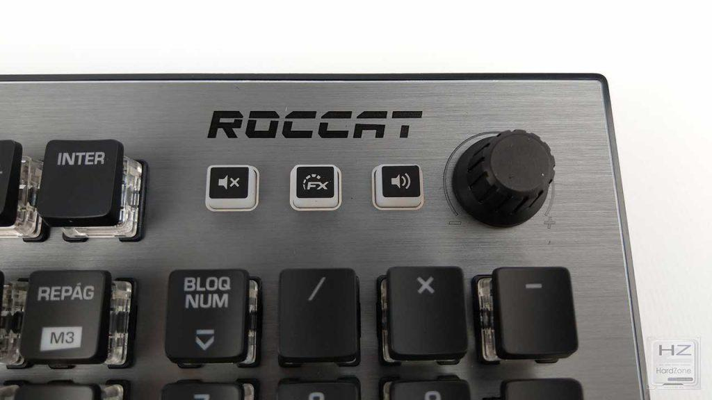 Roccat Vulcan 120 AIMO (28)