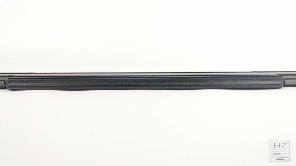 Roccat Vulcan 120 AIMO (9)