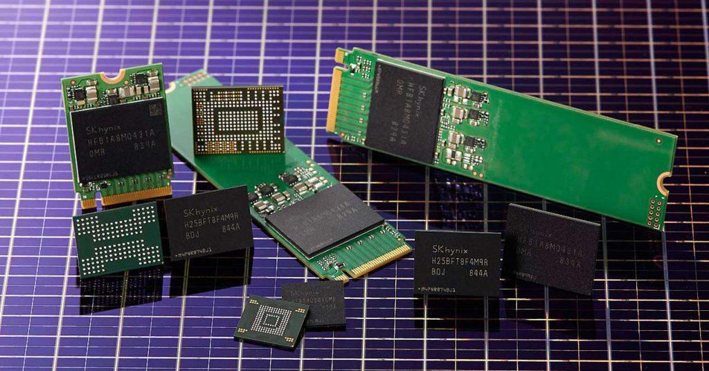 SK-Hynix-96-Layer-QLC-4D-NAND-Flash