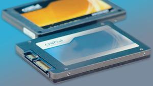 ¿Tu SSD falla o te da problemas? Cinco señales de que está a punto de morir