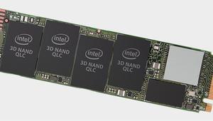 Los 5 mejores SSD M.2 con 1 TB de capacidad por menos de 150 euros