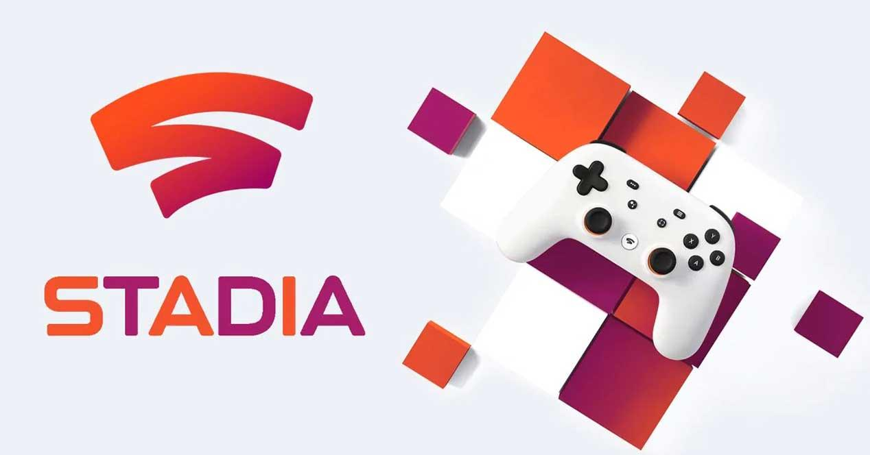 Stadia-Final-Google