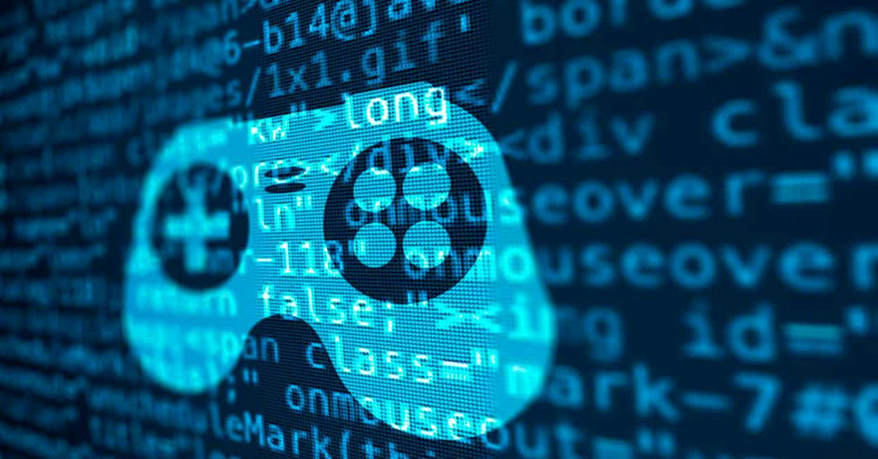 Ver noticia 'Guía definitiva para jugar por Internet con una VPN'