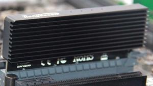 Las 5 mejores tarjetas PCIe para conectar SSD M.2 NVMe