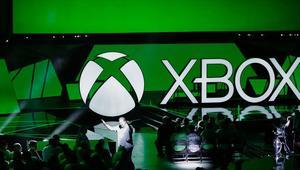 Xbox Scarlett sería anunciada en el E3 2019: características técnicas y otros datos