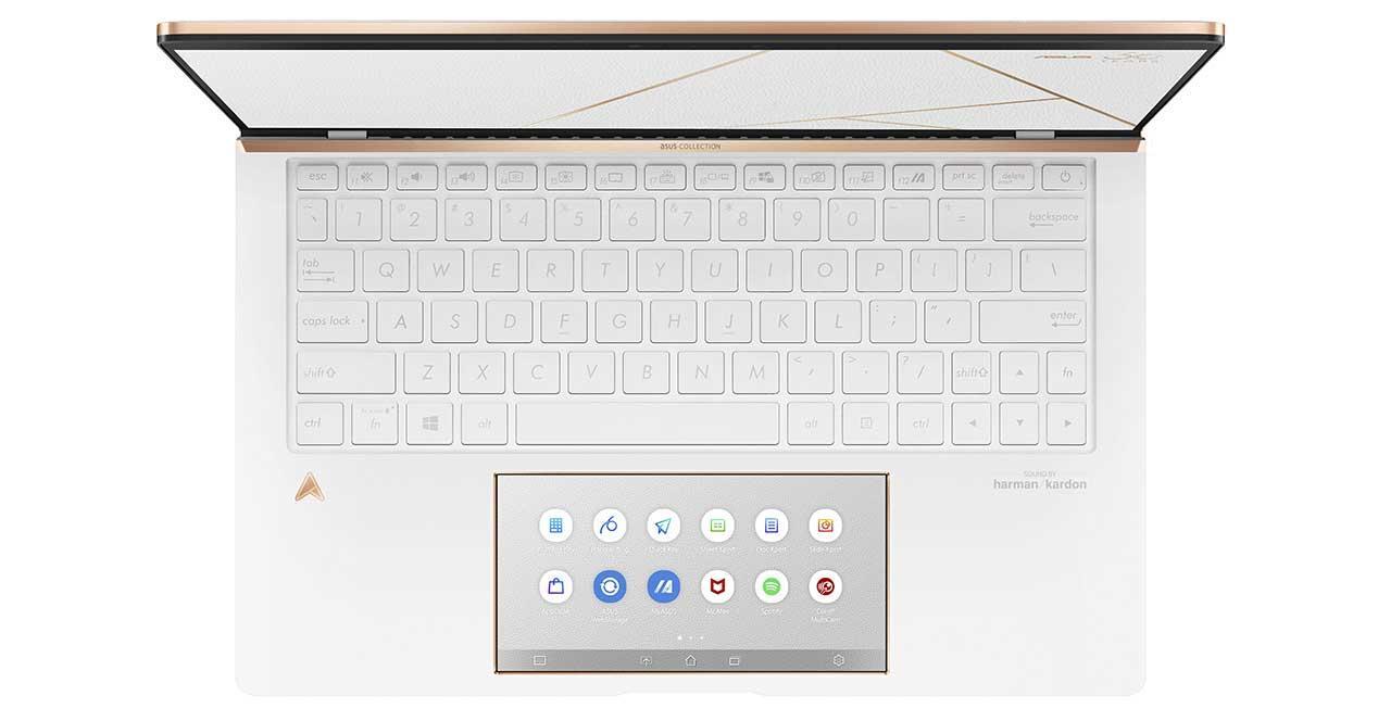 ZenBook-Edition-30_Innovative-ScreenPad-2.0
