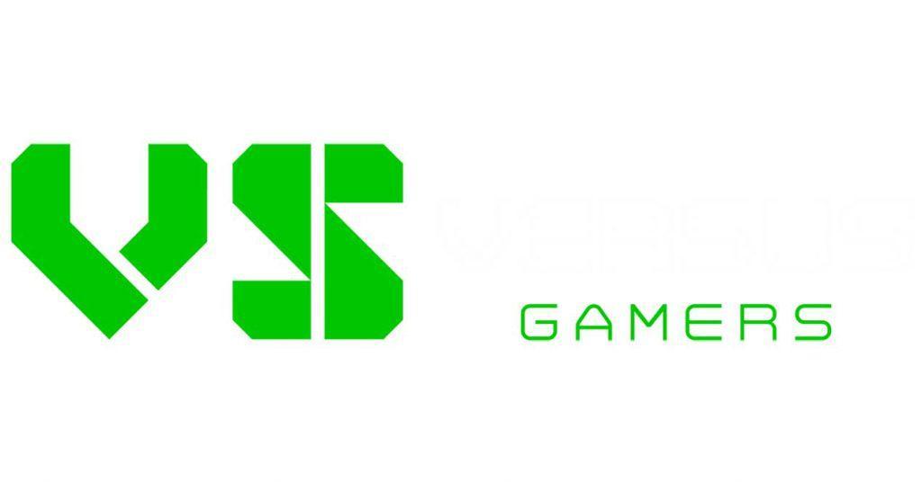 logo_versus_3
