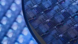Las ventas de chips caen a ritmo récord: ¿AMD, Intel y NVIDIA en problemas?
