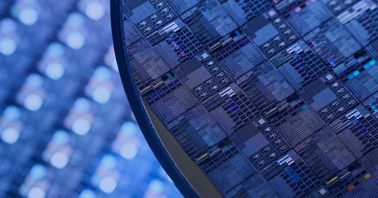 monetizing-semiconductors