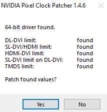nvidia-pixel-clock-patcher 3