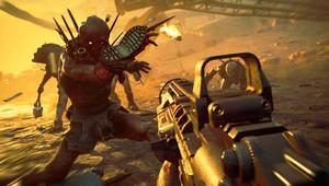 Rage 2: requisitos mínimos y recomendados para PC; ¿grandes gráficos o mal optimizado?