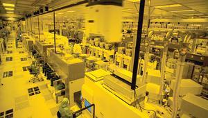 AMD podría pasar de los 7 nm+ y saltar a los 6 nm; ¿veremos Navi 20 a 6 nm?