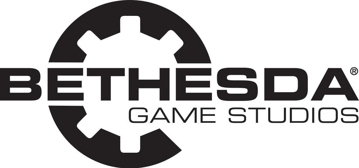 1200px-Bethesda_Game_Studios_logo