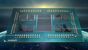Filtrados todos los nuevos modelos y las especificaciones de los AMD EPYC de 7 nm