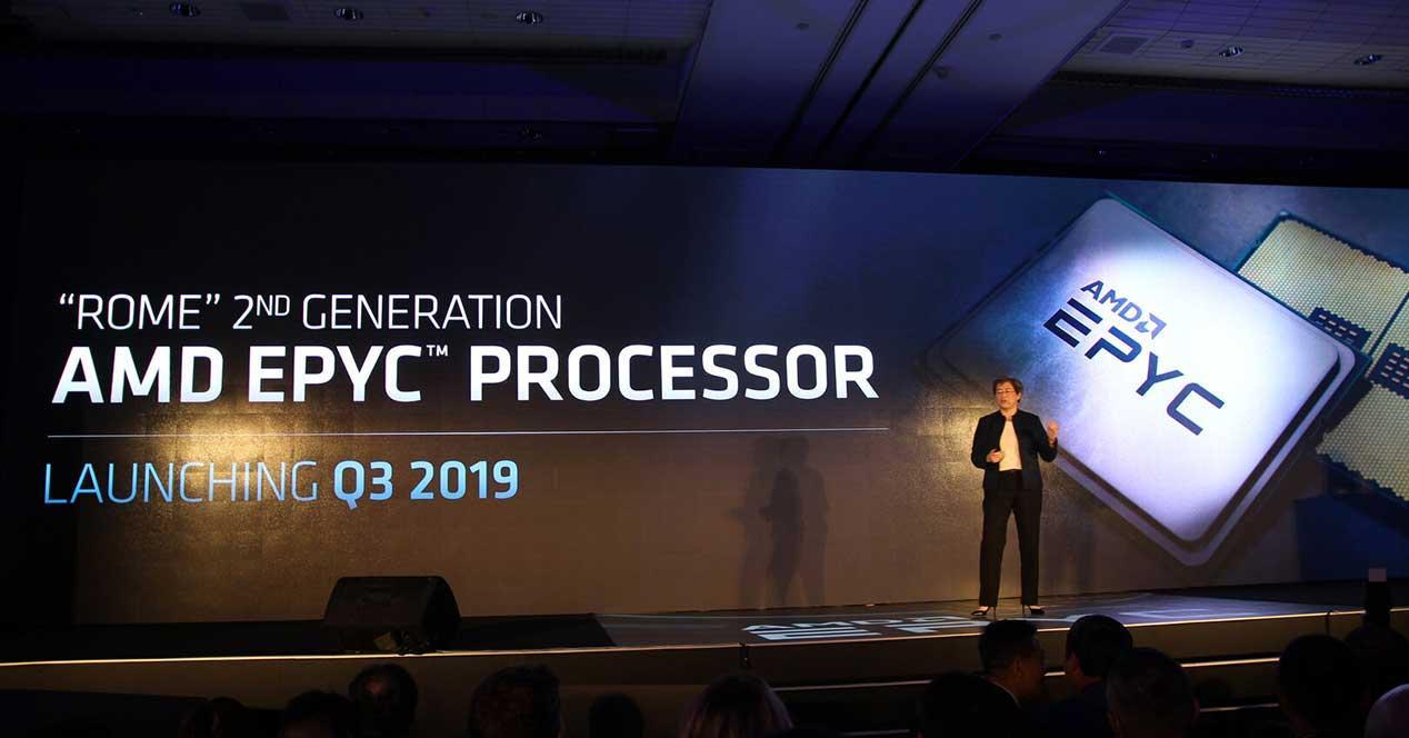 AMD-EPYC-Rome-6