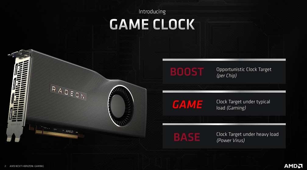 AMD-Game-Clock-1