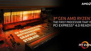 AMD se pronuncia oficialmente: no habrá soporte PCIe 4.0 en los chipsets X470 o inferiores